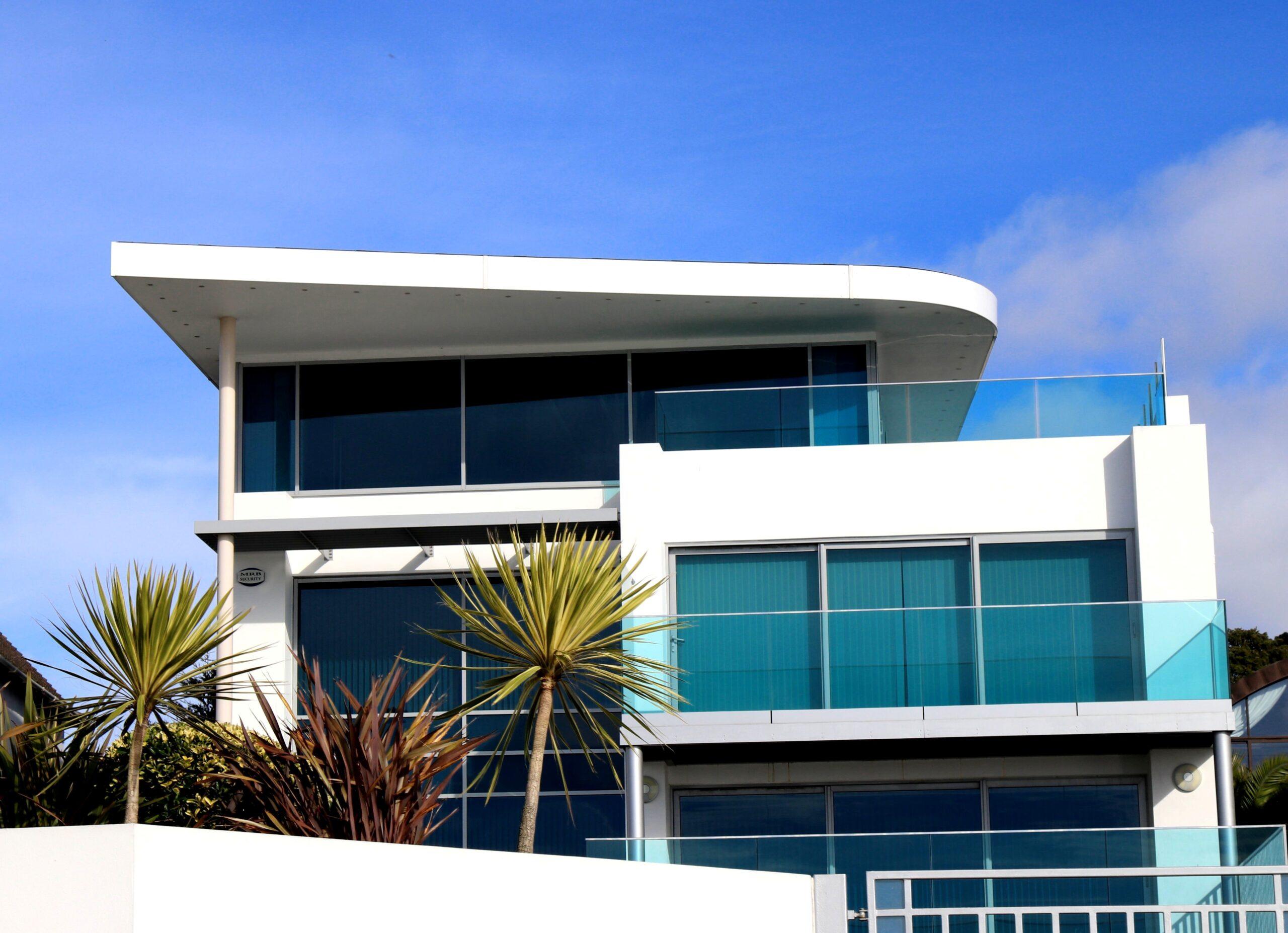 Na czym polega usługa odkupu nieruchomości?