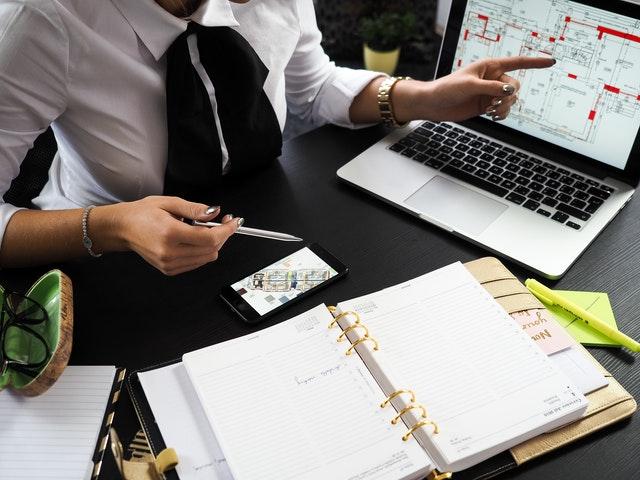 Prowizja biura nieruchomości – wszystko co warto wiedzieć